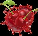фрукты с брызгами сока, вишня с брызгами сока, фрукты, вишня, сок, брызги сока, вишневый сок, красный, fruit with spray of juice, cherry with splashes of juice, cherry, juice, spray of juice, cherry juice, red, frucht mit spray von saft, kirsche mit spritzern von saft, obst, kirsche, saft, spray von saft, kirschsaft, rot, fruit avec un jet de jus, cerise avec des éclaboussures de jus, fruit, cerise, jus, jus de jus de cerise, jus de cerise, rouge, fruta con spray de jugo, cereza con salpicaduras de jugo, fruta, cereza, jugo, spray de jugo, jugo de cereza, rojo, frutta con spruzzi di succo, ciliegia con spruzzi di succo, frutta, ciliegia, succo, spruzzo di succo, succo di ciliegia, rosso, frutas com spray de suco, cereja com salpicos de suco, frutas, cereja, suco, spray de suco, suco de cereja, vermelho, фрукти з бризками соку, вишня з бризками соку, фрукти, сік, бризки соку, вишневий сік, червоний