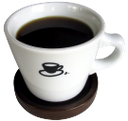 кофе, черный кофе, чашка кофе, coffee, black coffee, coffee cup, kaffee, schwarzer kaffee, kaffeetasse, café noir, tasse de café, café negro, la taza de café, caffè, caffè nero, tazza di caffè, café, café preto, copo de café