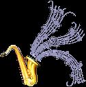 духовые музыкальные инструменты, саксофон, ноты, музыка, wind musical instruments, sheet music, music, wind musikinstrumente, saxophon, noten, musik, vent instruments de musique, saxophone, partitions, musique, instrumentos musicales de viento, saxofón, strumenti musicali a fiato, sassofono, spartiti, musica, instrumentos musicais de sopro, saxofone, partituras, música