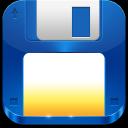 i icons icon 38