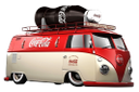 автобус фольксваген, рекламная машина кока кола, фольксваген, пластиковая бутылка, автобус с бутылкой кока кола, car advertising coca cola, plastic bottle, a bus with a bottle of coca cola, auto-werbung coca cola, plastikflasche, einen bus mit einer flasche coca cola, la publicité automobile coca cola, bouteille en plastique, un bus avec une bouteille de coca cola, volkswagen autobús, la publicidad de coches coca cola, botella de plástico, un autobús con una botella de coca cola, volkswagen bus, pubblicità auto coca cola, bottiglia di plastica, un autobus con una bottiglia di coca cola, volkswagen autocarros, publicidade carro coca cola, volkswagen, garrafa de plástico, um ônibus com uma garrafa de coca cola