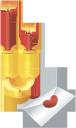свеча, подсвечник, сердечко, светильник, конверт, день валентина, любовь, свадьба, освещение, candle, candlestick, lamp, heart, valentine's day, love, wedding, lighting, kerze, kerzenhalter, umschlag, herz, valentinstag, liebe, hochzeit, beleuchtung, bougie, chandelier, lampe, enveloppe, coeur, saint valentin, amour, mariage, éclairage, candelero, lámpara, sobre, corazón, día de san valentín, boda, iluminación, candela, lampada, busta, cuore, san valentino, amore, matrimonio, illuminazione, vela, candelabro, lâmpada, envelope, coração, dia dos namorados, amor, casamento, iluminação, свічка, свічник, світильник, кохання, весілля, освітлення
