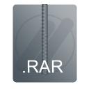 31 rar, 256x256 copy