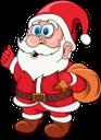 новый год, дед мороз, новогодний праздник, рождество, новогодние подарки, шапка санты, new year, new year holiday, people, christmas, santa claus costume, new year gifts, santa hat, neujahr, weihnachtsmann, neujahrsfeiertag, menschen, weihnachten, weihnachtsmann kostüm, neujahrsgeschenke, weihnachtsmütze, nouvel an, père noël, vacances de nouvel an, gens, noël, costume de père noël, cadeaux de nouvel an, bonnet de noel, año nuevo, santa claus, vacaciones de año nuevo, gente, navidad, disfraz de santa claus, regalos de año nuevo, sombrero de santa, capodanno, babbo natale, vacanze di capodanno, persone, natale, costume da babbo natale, regali di capodanno, cappello da babbo natale, ano novo, papai noel, feriado de ano novo, pessoas, natal, fantasia de papai noel, presentes de ano novo, chapéu de papai noel, новий рік, санта клаус, дід мороз, новорічне свято, люди, різдво, костюм санта клауса, новорічні подарунки, шапка санти