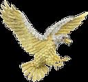ювелирное украшение, золотой орел, птица, золото, золотое украшение, jewelry, golden eagle, bird, gold jewelry, schmuck, steinadler, vogel, gold, goldschmuck, bijoux, l'aigle royal, oiseau, or, bijoux en or, joyas, águila real, pájaro, joyas de oro, gioielli, aquila reale, uccello, oro, gioielli d'oro, jóias, águia dourada, pássaro, ouro, jóias de ouro
