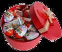 киндер сюрприз, красная коробка конфет, шоколадные конфеты киндер сюрприз, коробка конфет, подарочная коробка, подарок, kinder surprise chocolate candy, candy box, gift box, gift, kinder surprise schokolade und bonbons, süßigkeiten, geschenkkasten, geschenk, kinder surprise bonbons au chocolat, boîte de bonbons, boîte-cadeau, cadeau, caramelos de chocolate kinder sorpresa, caja del caramelo, caja de regalo, kinder sorpresa caramella di cioccolato, contenitore di caramella, contenitore di regalo, regalo, doces kinder surpresa chocolate, caixa de doces, caixa de presente, presente