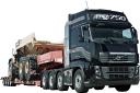 volvo truck, грузовик вольво, грузовой автомобиль volvo, шведский грузовик, автомобиль для перевозки грузов, автомобильные грузоперевозки, седельный тягач, магистральный тягач, автовоз, swedish truck, truck for trucking, trucking, truck tractor, main tractor, caravan, volvo-lkw, ein lkw von volvovolvo-lkw, ein lkw von volvo, schwedischen lkw, ein auto für den transport von waren, lkw, traktor, schleppen schlepper, autotransporter, volvo camion, un camion de volvo, camion suédois, une voiture pour le transport de marchandises, camionnage, tracteur, tracteur courrier, porteur de voiture, camión volvo, un camión de volvo, camiones sueco, un coche para el transporte de mercancías, camiones, tractores, camiones de remolque, transporte de coches, un camion di volvo camion svedese, una macchina per il trasporto di merci, autotrasporti, trattori, trattori raggio, car carrier, caminhão volvo, um caminhão da volvo, caminhões sueca, um carro para transporte de mercadorias, transporte por caminhão, trator, reboque, transporte de automóveis