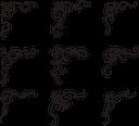 винтажный узор, винтажный орнамент, дизайнерские элементы, vintage pattern, vintage ornament, curb, design elements, weinlesemuster, weinleseverzierung, beschränkung, gestaltungselemente, modèle vintage, ornement vintage, bordure, éléments de conception, patrón vintage, encintado, elementos de diseño, modello vintage, cordolo, elementi di design, vintage padrão, ornamento vintage, meio-fio, elementos de design, вінтажний візерунок, вінтажний орнамент, бордюр, дизайнерські елементи