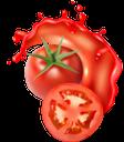 томатный сок, брызги сока, красный сок, красный, tomato juice, spray of juice, red juice, tomatoes, red, tomatensaft, saftspray, roter saft, tomaten, rot, jus de tomate, vaporisateur de jus, jus rouge, tomates, rouge, jugo de tomate, spray de jugo, jugo rojo, rojo, succo di pomodoro, spruzzi di succo, succo rosso, pomodori, rosso, suco de tomate, spray de suco, suco vermelho, tomate, vermelho, томатний сік, бризки соку, червоний сік, томати, червоний, помидор, томаты