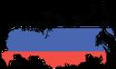 карта россии, россия, флаг россии, триколор, map of russia, flag of russia, karte von russland, russland, russland-flagge, carte de la russie, la russie, la russie drapeau, drapeau tricolore, mapa de rusia, rusia, bandera de rusia, mappa della russia, russia, russia bandiera, tricolore, mapa da rússia, rússia, rússia bandeira, tricolor, карта росії, росія, прапор росії