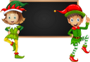 новый год, помощник санта клауса, маленький эльф, новогодний праздник, школьная доска, рождество, new year, santa claus helper, little elf, new year's holiday, school board, christmas, neues jahr, weihnachtsmann-helfer, kleiner elf, neujahrsfeiertag, schulvorstand, weihnachten, nouvel an, aide du père noël, petit elfe, vacances du nouvel an, conseil scolaire, noël, año nuevo, ayudante de papá noel, duendecillo, feriado de año nuevo, consejo escolar, navidad, capodanno, aiutante di babbo natale, piccolo elfo, vacanze di capodanno, consiglio scolastico, natale, ano novo, ajudante papai noel, duende pequeno, feriado ano novo, conselho escolar, natal, новий рік, помічник санта клауса, маленький ельф, новорічне свято, шкільна дошка, різдво