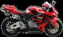 motorcycle honda, мотоцикл хонда, двухколесный байк, японский мотоцикл, two-wheeled bike, japanese motorcycle, motorrad honda, ein zweirädriges fahrrad, die japanischen motorrad, un vélo à deux roues, la moto japonaise, honda de la motocicleta, una bicicleta de dos ruedas, la motocicleta japonesa, moto honda, una moto a due ruote, la moto giapponese, motocicleta honda, a moto japonesa
