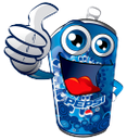 алюминиевая банка, пепси в жестяной банке, газированный напиток, пепси кола, aluminum cans, pepsi in tin, fizzy drink, aluminiumdosen, pepsi in zinn, kohlensäurehaltiges getränk, canettes d'aluminium, pepsi en étain, boisson gazeuse, latas de aluminio, de pepsi en lata, una bebida gaseosa, lattine di alluminio, pepsi in latta, bevande gassate, latas de alumínio, pepsi em lata, bebida efervescente, pepsi cola