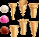 мороженое, мороженое вафельный рожок, вафельный стаканчик, шарик мороженого, еда, ice cream, ice cream waffle cone, waffle cup, ice cream scoop, food, eis, eiswaffeltüte, waffeltasse, eisportionierer, essen, crème glacée, cornet gaufré à la crème glacée, coupe à gaufres, cuillère à glace, nourriture, helado, cono de galleta de helado, taza de galleta, bola de helado, postre, gelato, cono di cialda gelato, tazza di cialda, paletta gelato, dessert, cibo, sorvete, casquinha de waffle de sorvete, xícara de waffle, colher de sorvete, sobremesa, comida, морозиво, морозиво вафельний ріжок, вафельний стаканчик, кулька морозива, десерт, їжа