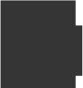 череп, мотоциклетный клуб, мотоцикл, эмблема байкерского клуба, байкер, skull, motorcycle club, motorcycle, emblem of biker club, schädel, motorradclub, motorrad, emblem von biker club, biker, crâne, club de moto, moto, emblème du club de motards, motard, cráneo, club de la motocicleta, emblema del club de motoristas, motorista, teschio, club motociclistico, motocicletta, emblema del club dei motociclisti, crânio, clube de motocicleta, motocicleta, emblema do clube de motociclista, motociclista, емблема байкерського клубу