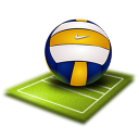 волейбол, корт, волейбольный мяч, court, volleyballplatz, volleyball, terrain de volley-ball, volley-ball, cancha de voleibol, voleibol, campo da pallavolo, pallavolo, quadra de vôlei, vôlei, волейбольний м'яч