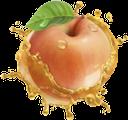 фрукты с брызгами сока, яблоко с брызгами сока, фрукты, яблоко, сок, брызги сока, желтый, яблочный сок, fruit with splashing juice, apple with spray juice, apple, juice, spray juice, yellow, apple juice, frucht mit spritzsaft, apfel mit spritzsaft, obst, apfel, saft, spritzsaft, gelb, apfelsaft, fruit avec jus éclaboussant, pomme avec jus de pulvérisation, fruit, pomme, jus, jus de pulvérisation, jaune, jus de pomme, fruta con jugo de salpicar, manzana con jugo de aerosol, fruta, manzana, jugo, jugo de aerosol, amarillo, jugo de manzana, frutta con succo schizzante, mela con succo spray, frutta, mela, succo, succo spray, giallo, succo di mela, frutas com salpicos de suco, maçã com suco de spray, frutas, maçã, suco, suco de pulverização, amarelo, suco de maçã, фрукти з бризками соку, яблуко з бризками соку, фрукти, яблуко, сік, бризки соку, жовтий, яблучний сік