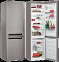 электротовары, бытовые электроприборы, двухдверный холодильник, открытый холодильник с продуктами, двухкамерный холодильник вирпул, appliances, household appliances, two-door refrigerator, outdoor refrigerator with food, refrigerator whirlpool, geräte, haushaltsgeräte, zweitürigen kühlschrank, outdoor-kühlschrank mit lebensmitteln, kühlschrank whirlpool, appareils électroménagers, les appareils ménagers, deux portes réfrigérateur, réfrigérateur extérieur avec de la nourriture, un réfrigérateur whirlpool, aparatos, electrodomésticos, refrigerador de dos puertas, refrigerador al aire libre con los alimentos, refrigerador whirlpool, elettrodomestici, frigorifero a due porte, frigorifero esterno con il cibo, frigorifero whirlpool, aparelhos, eletrodomésticos, geladeira de duas portas, geladeira exterior com alimentos, geladeira whirlpool
