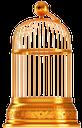 декор интерьера, золотая клетка для птиц, золото, interior decoration, a golden cage for birds, innendekoration, ein goldener käfig für vögel, gold, décoration d'intérieur, une cage dorée pour les oiseaux, d'or, la decoración, la jaula de pájaro del oro, decorazione d'interni, gabbia di uccello dell'oro, decoração interior, gaiola de pássaro do ouro