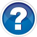 help, question, support, помощь, вопрос, поддержка