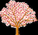 дерево, сакура, цветущее дерево, дерево вишня, цветущая вишня, зеленое растение, весна, флора, tree, flowering tree, cherry tree, cherry blossom, spring, green plant, baum, blühender baum, kirschbaum, kirschblüte, frühling, grüne pflanze, arbre, arbre à fleurs, cerisier, fleur de cerisier, printemps, plante verte, flore, árbol, árbol floreciente, cerezo, flor de cerezo, albero, albero in fiore, fiore di ciliegio, ciliegio, fiori di ciliegio, pianta verde, árvore, árvore florescendo, árvore cereja, flor cereja, primavera, planta verde, flora, квітуче дерево, квітуча вишня, зелена рослина