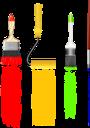 покрасочная кисть, покрасочный валик, малярная кисть, покраска, инструменты, ремонт, paintbrush, paint roller, paint brush, painting, tools, repair, farbroller, pinsel, malerei, werkzeuge, reparatur, rouleau à peinture, pinceau, peinture, outils, réparation, rodillo de pintura, herramientas, reparación, rullo di vernice, pennello, pittura, strumenti, riparazione, rolo de pintura, pincel, pintura, ferramentas, reparação, фарбувальна кисть, фарбувальний валик, малярська кисть, фарбування, інструменти