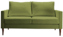 мягкая мебель, диван, upholstered furniture, polstermöbel, sofa, meubles rembourrés, canapé, muebles tapizados, mobili imbottiti, divani, móveis estofados, sofá, зеленый