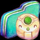 g, robot