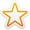 star, empty