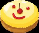 пряник, печенье, выпечка, кулинария, кондитерское изделие, еда, десерт, cookies, pastries, cooking, confectionery, food, lebkuchen, kekse, gebäck, kochen, süßwaren, essen, pain d'épice, biscuits, pâtisseries, cuisine, confiserie, nourriture, pan de jengibre, galletas, pasteles, cocina, confitería, comida, postre, pan di zenzero, biscotti, pasticcini, cucina, pasticceria, cibo, dessert, gingerbread, biscoitos, pastelaria, cozinhar, confeitaria, alimento, sobremesa, печиво, випічка, кулінарія, кондитерський виріб, їжа