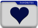 favorites, heart, liked, любимое, избранное, сердце
