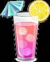 коктейль, напиток, алкоголь, зонтик, лимон, umbrella, lemon, getränk, alkohol, regenschirm, zitrone, boisson, parapluie, citron, cóctel, alcohol, paraguas, limón, drink, alcool, ombrello, limone, cocktail, bebida, álcool, guarda-chuva, limão, напій, парасолька