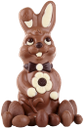 шоколад, шоколадный заяц, шоколадная фигурка зайца, шоколадное яйцо, chocolate bunny, chocolate rabbit figure, chocolate egg, schokolade, schokoladenhasen, kaninchen schokolade figur, schokoladenei, chocolat, lapin en chocolat, lapin en chocolat figure, œuf en chocolat, conejo de chocolate, figura conejo de chocolate, huevo de chocolate, cioccolato, cioccolato coniglietto, figura di cioccolato coniglio, uovo di cioccolato, chocolate, coelho do chocolate, figura coelho de chocolate, ovo de chocolate