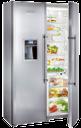 электротовары, бытовые электроприборы, холодильник с продуктами, открытый холодильник, двухдверный холодильник, appliances, household appliances, refrigerator with food, outdoor refrigerator, two-door refrigerator, geräte, haushaltsgeräte, kühlschrank mit essen, im freien kühlschrank, zweitürigen kühlschrank, appareils électroménagers, les appareils ménagers, réfrigérateur avec de la nourriture, réfrigérateur extérieur, deux portes réfrigérateur, electrodomésticos, aparatos electrodomésticos, frigorífico de alimentos, refrigerador al aire libre, refrigerador de dos puertas, elettrodomestici, frigorifero con il cibo, frigorifero esterno, frigorifero a due porte, aparelhos, eletrodomésticos, geladeira com comida, outdoor geladeira, geladeira de duas portas