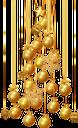 шары для ёлки, рождество, новогоднее украшение, рождественское украшение, праздничное украшение, праздник, balls for the christmas tree, christmas, christmas decoration, holiday decoration, holiday, bälle für den weihnachtsbaum, weihnachten, weihnachtsdekoration, feiertagsdekoration, urlaub, boules pour le sapin de noël, noël, décoration de noël, décoration de vacances, vacances, bolas para el árbol de navidad, navidad, decoración de navidad, decoración de vacaciones, vacaciones, palline per l'albero di natale, natale, addobbi natalizi, decorazioni natalizie, vacanze, bolas para a árvore de natal, natal, decoração de natal, decoração do feriado, feriado, кулі для ялинки, різдво, новорічна прикраса, різдвяна прикраса, святкове прикрашання, свято