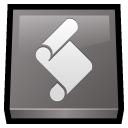 adobe extend script toolkit 01