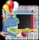 школьная канцелярия, цветные карандаши, школьный портфель, ранец, школьные учебники, школьная доска, воздушные шарики, school stationery, colored pencils, school bag, backpack, school books, school board, balloons, schule briefpapier, buntstifte, schultasche, rucksack, schule bücher, schultafel, luftballons, fournitures scolaires, crayons de couleur, sac d'école, sac à dos, livres scolaires, des conseils scolaires, des ballons, lápices de colores, bolso de escuela, libros de texto, la junta escolar, globos, cancelleria della scuola, matite colorate, sacchetto di scuola, zaino, libri scolastici, consiglio d'istituto, palloncini, material escolar, lápis de cor, bolsa escola, mochila, livros de escola, conselho escolar, balões