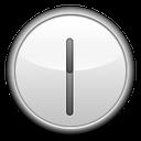 emoji symbols-149