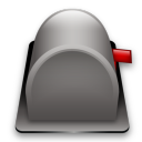mailbox, 256