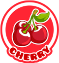 этикетка фрукты, вишня, ягоды, торговый стикер, label fruit, cherry, berries, shopping sticker, kennzeichnen sie frucht, kirsche, beeren, einkaufsaufkleber, étiquette fruit, cerise, baies, autocollant, etiqueta fruta, cereza, bayas, etiqueta engomada de compras, etichetta di frutta, ciliegia, frutti di bosco, adesivo dello shopping, rótulo de frutas, cereja, bagas, etiqueta comercial, етикетка фрукти, ягоди, торговий стікер