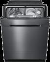 электротовары, бытовые электроприборы, посудомоечная машина самсунг, appliances, household appliances, dishwasher samsung, geräte, haushaltsgeräte, geschirrspüler samsung, appareils électroménagers, des appareils électroménagers, lave-vaisselle samsung, electrodomésticos, aparatos electrodomésticos, lavavajillas samsung, elettrodomestici, lavastoviglie samsung, aparelhos, eletrodomésticos, máquina de lavar louça samsung
