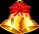 колокольчик, новогоднее украшение, рождественское украшение, новый год, рождество, праздник, bell, christmas decoration, new year, christmas, holiday, glocke, weihnachtsdekoration, neujahr, weihnachten, feiertag, cloche, décoration de noël, nouvel an, noël, vacances, decoración navideña, año nuevo, navidad, campana, decorazione natalizia, anno nuovo, natale, giorno festivo, sino, decoração, ano novo, natal, feriado, дзвіночок, новорічна прикраса, різдвяна прикраса, новий рік, різдво, свято