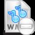 wma file format delete 72