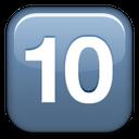 emoji symbols-11