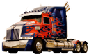 western star 5700xe, грузовик трансформер оптимус прайм, грузовой автомобиль, аэрография языки пламени на авто, седельный тягач с полуприцепом, магистральный тягач, автомобильные грузоперевозки, американский грузовик, грузовик из фильма трансформеры, truck transformer optimum prime, truck, airbrushing flames on auto, truck tractor with semitrailer, trunk tractor, trucking, american truck, truck from the movie transformers, transformers optimus prime lkw, airbrush-flammen auf auto, lkw zugmaschine mit auflieger, langstrecken traktor, lkw, amerikanischen lkw, ein lkw aus dem film transformers, flammes aérographe sur voiture, camion tracteur avec semi-remorque, tracteur long-courrier, le camionnage, camion américain, un camion de film transformers, camión, llamas aerógrafo en coche, camión tractor con semirremolque, un tractor de larga distancia, camiones, camión americano, un camión de la película transformers, transformers optimus prime, camion, fiamme aerografo su auto, trattori camion con semirimorchio, trattore a lungo raggio, autotrasporti, camion americano, un camion dei film transformers, caminhão transformadores optimus prime, caminhão, chamas airbrush no carro, trator com semi-reboque, trator de longo curso, transporte por caminhão, caminhão americano, um caminhão do filme transformers