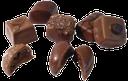 шоколад, шоколадные конфеты, шоколадные конфеты с начинкой, шоколадное ассорти, chocolates with fillings, chocolate platter, schokolade, schokolade mit füllung, schokolade teller, chocolat, des chocolats, des chocolats fourrés, chocolat plateau, bombones con rellenos, plato de chocolate, cioccolato, cioccolatini, cioccolatini con ripieno, piatto cioccolato, chocolate, chocolates, chocolates com recheios, prato de chocolate