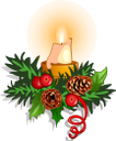 свечка, новогодняя свеча, новогоднее украшение, рождественское украшение, новый год, рождество, праздник, candle, new year's candle, christmas decoration, new year, christmas, holiday, kerze, silvester kerze, weihnachtsdekoration, silvester, weihnachten, bougie, bougie du nouvel an, décoration de noël, nouvel an, noël, vacances, año nuevo vela, decoración de navidad, año nuevo, navidad, feriado, candela, candela di capodanno, decorazioni natalizie, anno nuovo, natale, vacanze, vela, vela de ano novo, decoração de natal, ano novo, natal, férias, свічка, новорічна свічка, новорічна прикраса, різдвяна прикраса, новий рік, різдво, свято