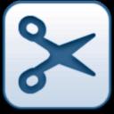 image capture, image cropping, scissors, обрезка изображения, захватить картинку, ножницы