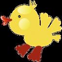 желтый утенок, птицы, yellow duckling, birds, yellow entenküken, vögel, caneton jaune, oiseaux, patito amarillo, anatroccolo giallo, uccelli, patinho amarelo, aves, жовте каченя, птиці