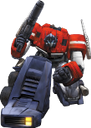 оптимус прайм, optimus prime, autobot, автобот